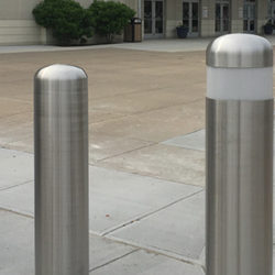 Anti-Ram-Bollards-g1131