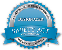 safety act seal
