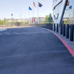 K4-Security-Bollards-2