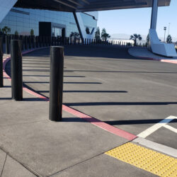 M30-P1-Security-Bollards-1
