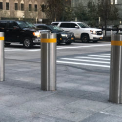 Route-9-Bike-Path-bollards