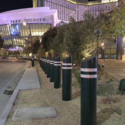anti-ram-bollards-park-mgm