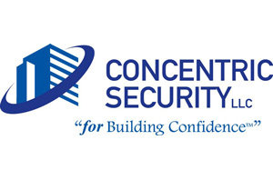 concentric security