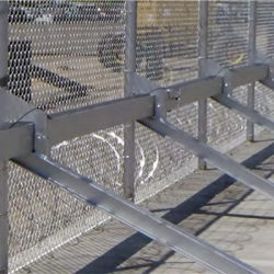 gibraltar-combination-fence