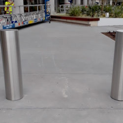 gibraltar-domain-bollards