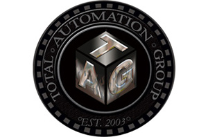 total automation group