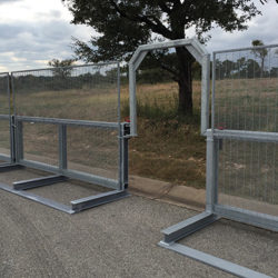 modular-vehicle-barriers-mvb