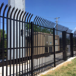 palisade-security-fencing