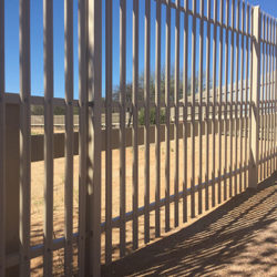 security-fencing-palisade